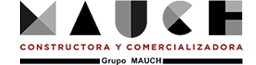 cropped-logo_grupo_mauch-1.png