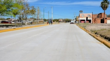 pavimentacion_adfaltica_hidraulica-construccion_GRUPO_MAUCH03