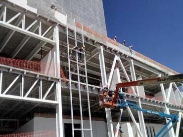 soldadura_paileria_construccion_GRUPO_MAUCH