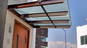 CRISTAL_TEMPLADO_construccion_GRUPO_MAUCH