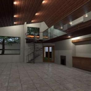 arquitectura_construccion_GRUPO_MAUCH03