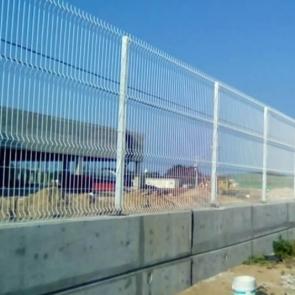 cercados_construccion_GRUPO_MAUCH