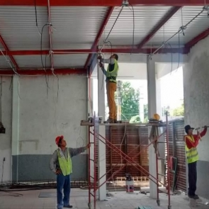 instalaciones_electricas_construccion_GRUPO_MAUCH