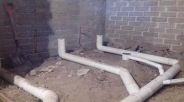 instalaciones_hidrosanitarias_construccion_GRUPO_MAUCH01