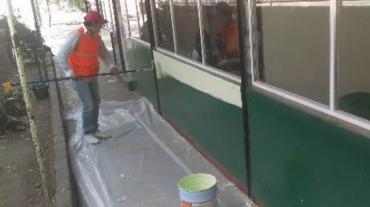 mantenimiento_construccion_GRUPO_MAUCH03