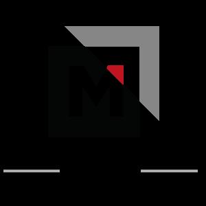 Logo_grupo_mauch_comercializadora