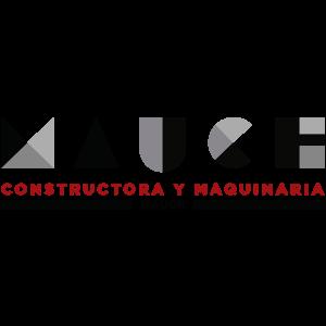 Logo_grupo_mauch_contructora