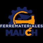 Logo_grupo_mauch_ferremateriales