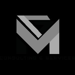 Logo_grupo_mauch_servicios_corporativos
