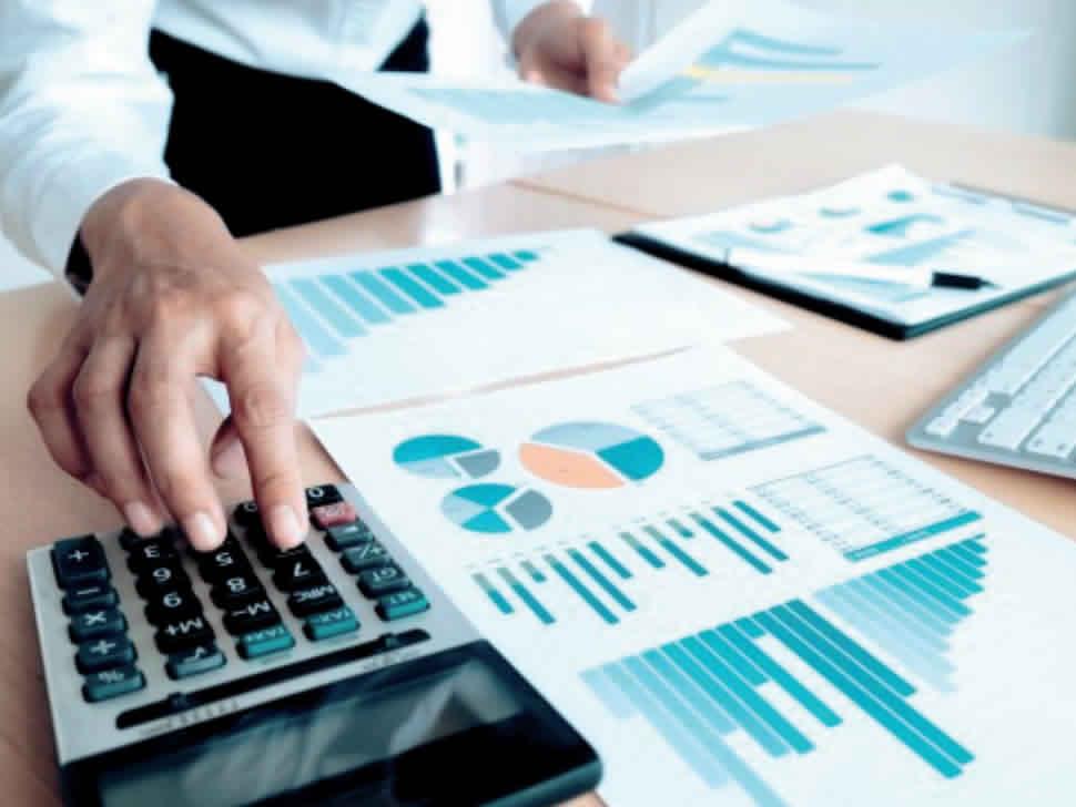 Servicios_corporativos_Analisis_Financieros_grupo_Mauch
