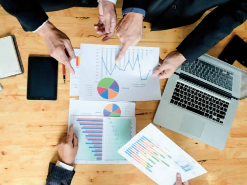 Servicios_corporativos_asesoria_contable_fiscal_grupo_Mauch