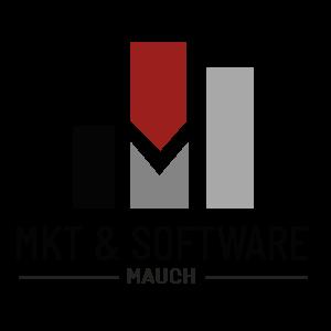 mkt transparete