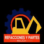 logos nuevos-05