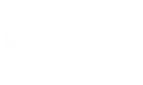 mauch-03